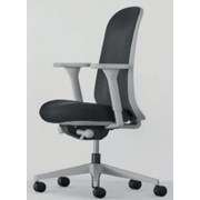 Lino Chair - Height Adjustable Arms