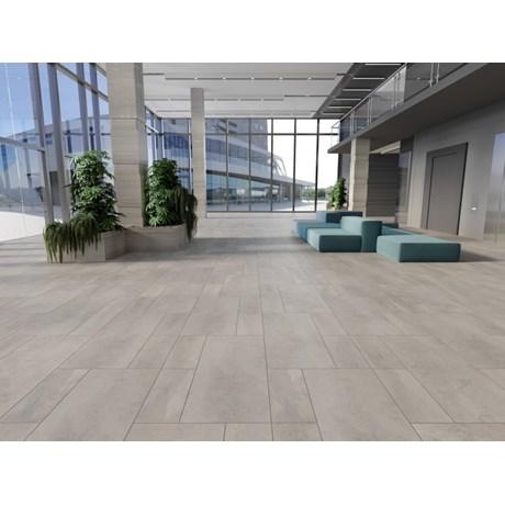 Signature Design Tile (Stone) - PVC Tiles