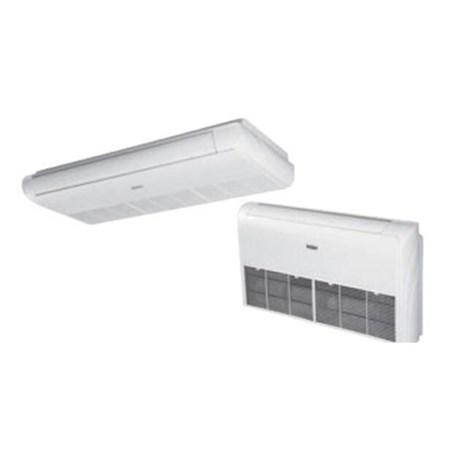 MRV Indoor Unit Ceiling - Floor