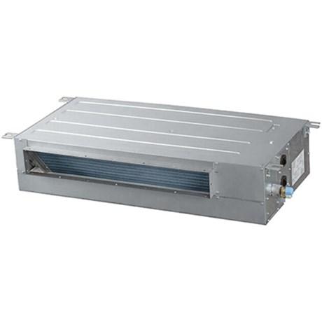 MRV Indoor Unit Duct Low Pressure