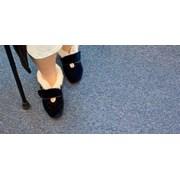 Bodega – Broadloom & Aquabac Impervious Carpet Sheet