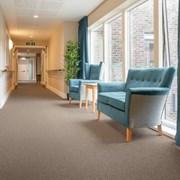 Carezone - Aquabac Impervious Carpet Sheet