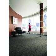 Cityscene & Brickworks - Carpet Tile