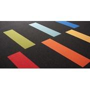 Emphasis - Carpet Tile