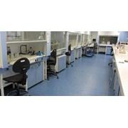 Mipolam Biocontrol - Tile