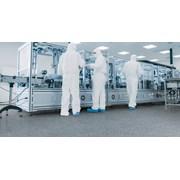 Mipolam Biocontrol ESD+ Sheet