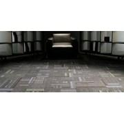 Times Square - Carpet Tile