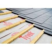 Tyvek® Supro Plus – Breather roof underlay