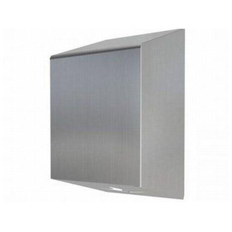 Centrefeed Paper Towel Dispenser Plasma Range 79037