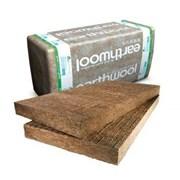 Rocksilk® Fabrication Slab