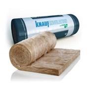 Knauf Insulation FrameTherm® Roll 32