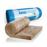 Knauf Insulation FrameTherm® Roll 40