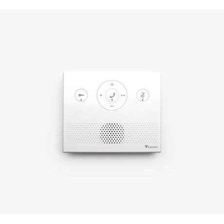 Net2 Entry - Audio monitor