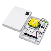 Net2 I/O Board 12V 2A PSU
