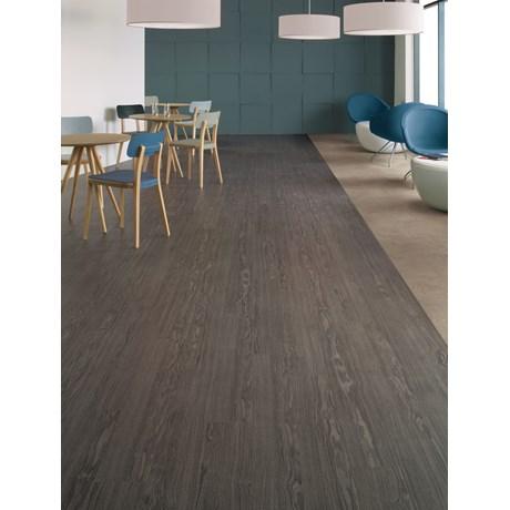 Amtico Access LVT Tile – Wood