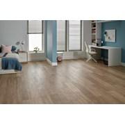 Amtico First LVT Tile – Wood