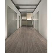 Amtico Signature LVT Tile 36+ Acoustic – Wood