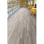 Amtico Spacia LVT Tile 36+ - Wood