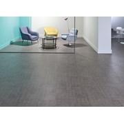 Amtico Spacia LVT Tile – Abstract