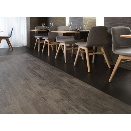 Amtico Spacia LVT Tile – Wood