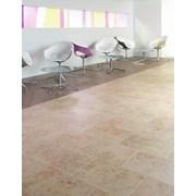 Amtico Spacia LVT Tile – Stripping