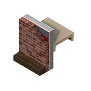 Kingspan Kooltherm K106 Cavity Board