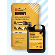 Pro AF Low Prep Self Smoothing Levelling Compound