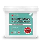 Pro Gyp-Base Fast Track Sealer
