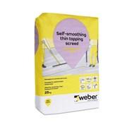 weberfloor smooth 4150