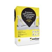 weberfloor 4160 fine flow rapid