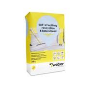 weberfloor fibre 4310
