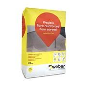 weberfloor flex