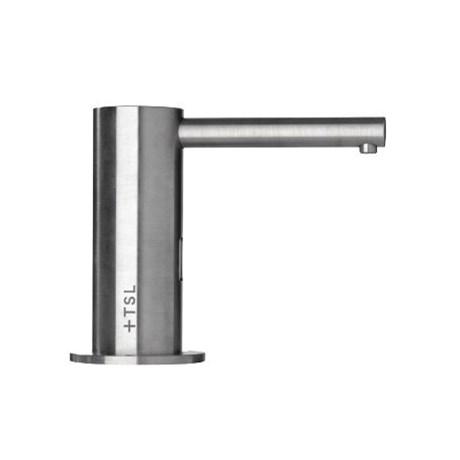 Deck Mount IR Sensor Soap