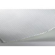 FIREFLY™ Membrane NB A2 Class Barrier
