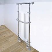 Hampshire Contemporary Designer Towel Rail
