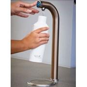 Aqua Alto BC Multi-Function Water System