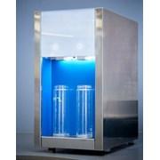 Aqua Bottler Countertop 60 Multi-Function Water System