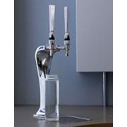 Aqua Bottler Undercounter 120 Multi-Function Water System