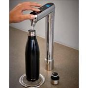 Aquailli BCA Multi-Function Water System