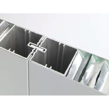 50 mm Ceiling Panel