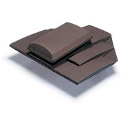 Glidevale Protect G5 Plain Tile Ventilator