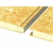 Kingspan TEK Building System (142 mm)