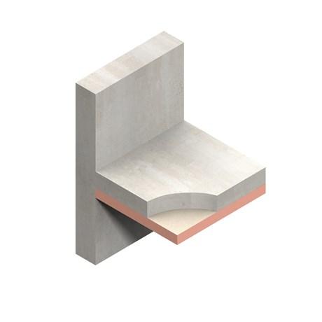 Kingspan Kooltherm K110 Plus Soffit Board