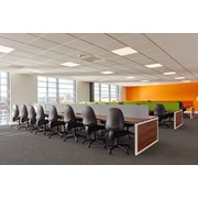 Workspace Linear