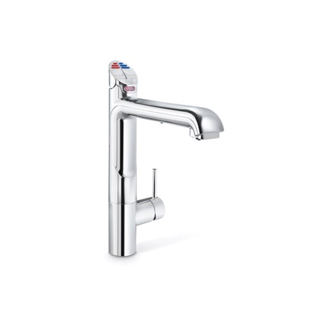 HydroTap All-in-One Classic