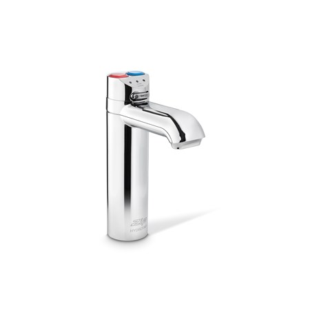 HydroTap Industrial Top Touch