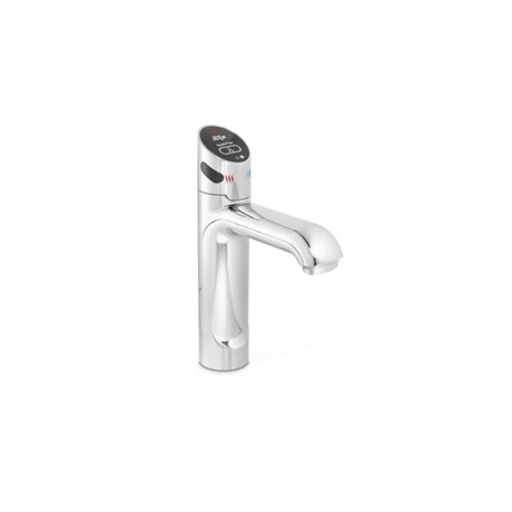 HydroTap Touch Free Wave