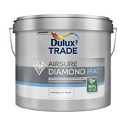 Dulux Trade Airsure Diamond Matt