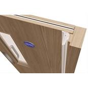 Fingersafe® MK1A Door Guard