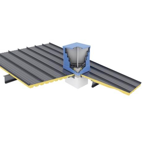 Passivent Airscoop Roof Ventilation Terminal